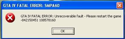 File:SMPA.jpg