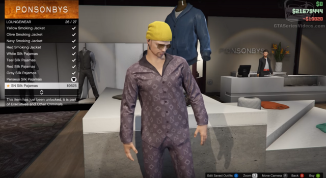 File:SNSlikPajamas-GTAO-Male.png