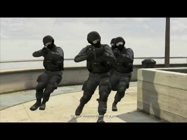 File:The fib swat team.jpg