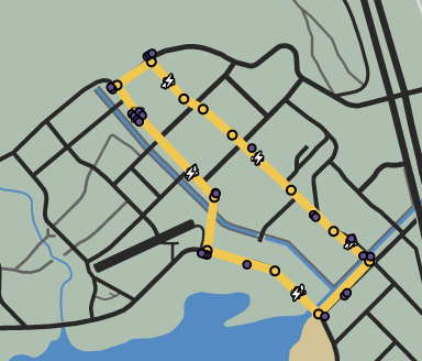 File:Track And Field GTAOe Race Map.png