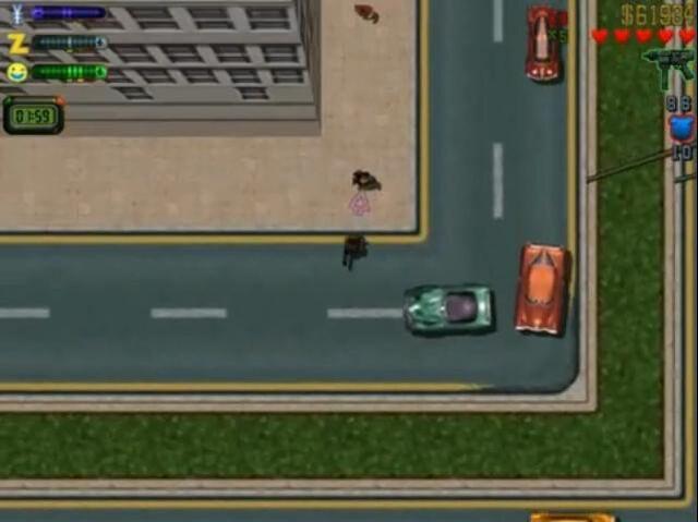 File:Wheeler-Dealing!-GTA25.jpg