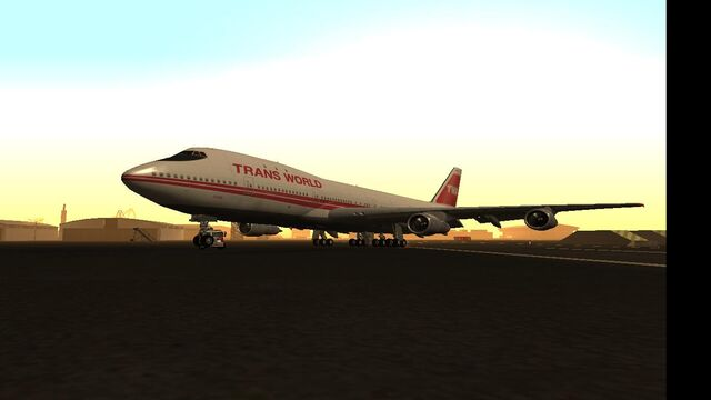 File:AT-400 TWA.jpg