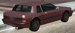 Bravura-GTASA-rear