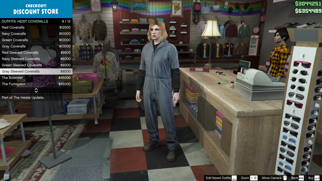 File:FreemodeFemale-HeistCoverallsOutfits8-GTAO.png