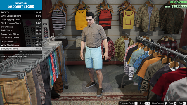 File:FreemodeMale-Shorts22-GTAO.png