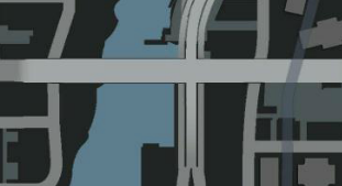 File:HickeyBridge-GTAIV-Map-1.png
