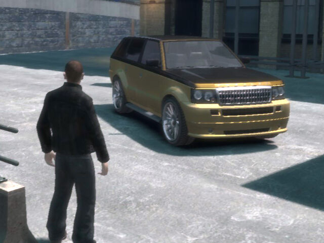 File:HuntleySport-GTAIV-BrucieBoating.jpg