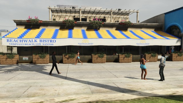 File:BeachwalkBistro-GTAV.jpg