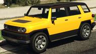 BeeJayXL-GTAV-front