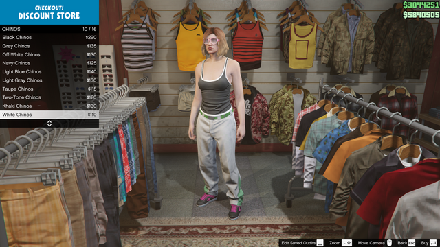 File:FreemodeFemale-Chinos10-GTAO.png