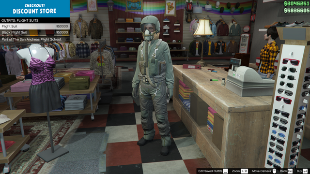 File:FreemodeFemale-FlightSuitsOutfits1-GTAO.png