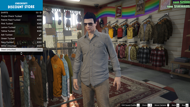 File:FreemodeMale-Shirts18-GTAO.png