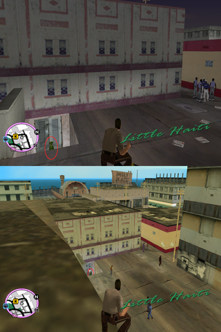File:GTAVC HiddenPack 66 SW corner pit in alley N of Kauffman Cabs.png