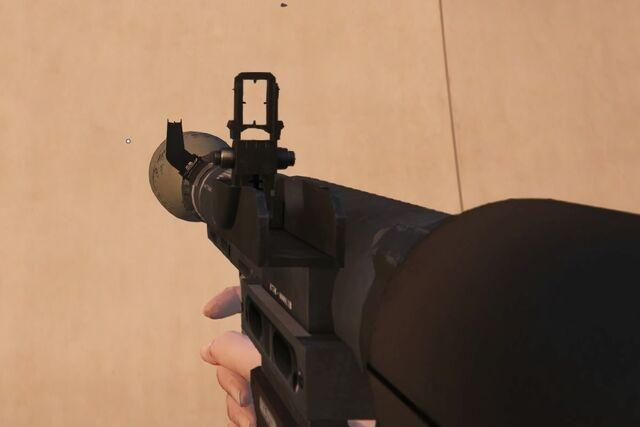 File:RPG GTAVe FPS Aim.jpg