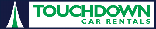 File:TouchdownCarRentals-GTAV-Logo.png