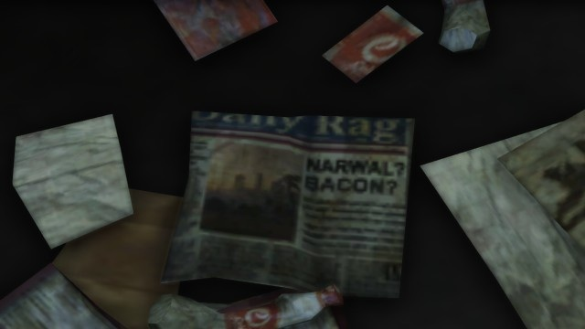 File:DailyRag-GTAV-article.jpg