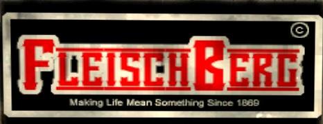 File:FleischBerg-GTASA-Logo.jpg