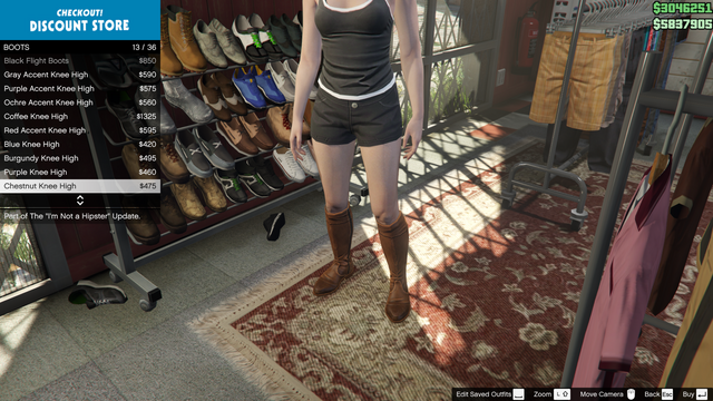 File:FreemodeFemale-Boots12-GTAO.png
