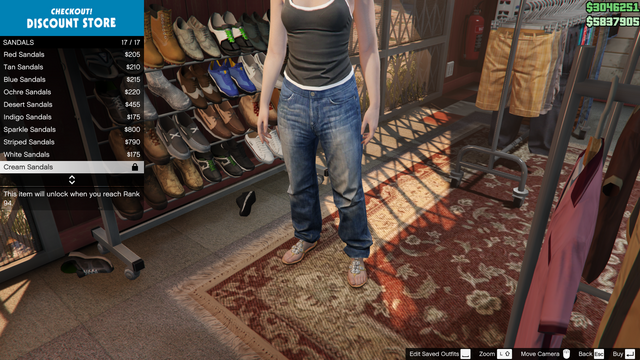 File:FreemodeFemale-Sandals16-GTAO.png