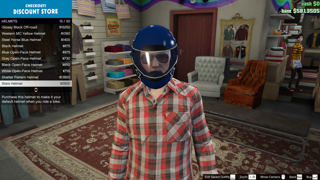 File:FreemodeMale-Helmets15-GTAO.png