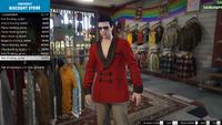 FreemodeMale-Loungewear19-GTAO