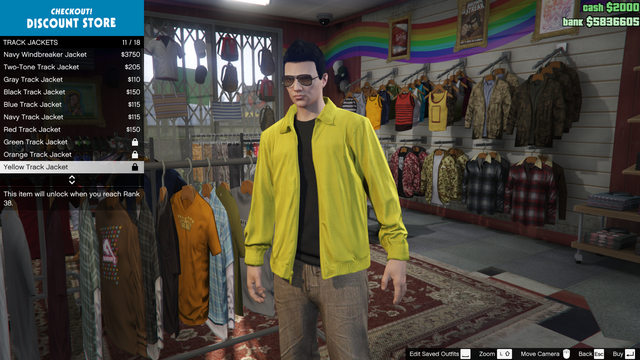 File:FreemodeMale-TrackJackets10-GTAO.png