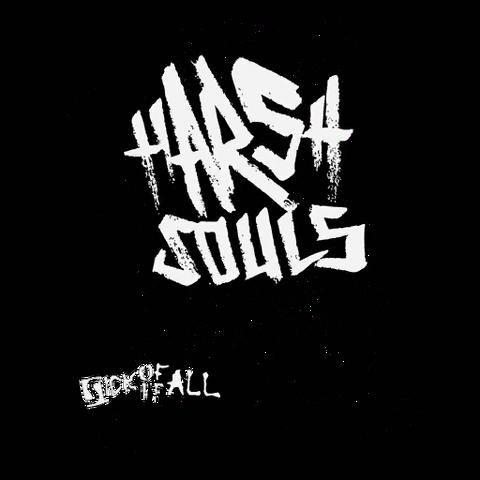 File:Harsh Souls Logo GTAV.png