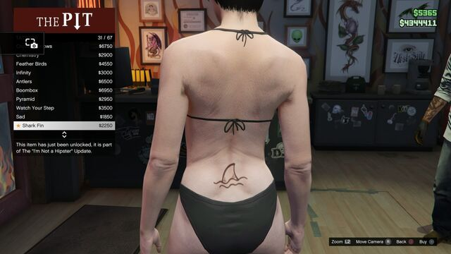File:Tattoo GTAV-Online Female Torso Shark Fin.jpg