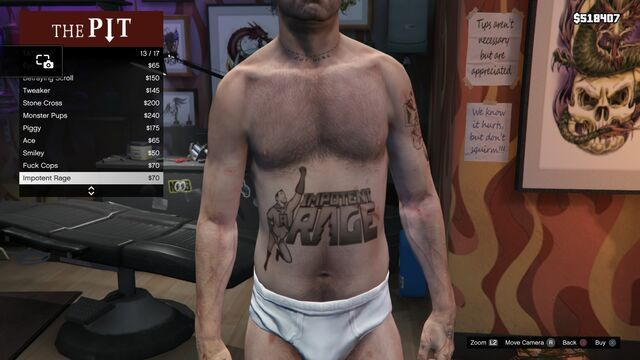 File:Tattoo Trevor Torso GTAV Impotent Rage.jpg
