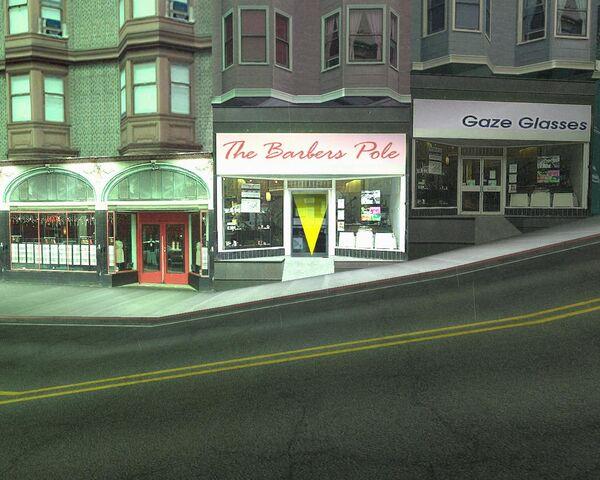 File:TheBarbersPole-GTASA-exterior.jpg