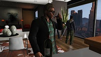 File:Apartmentshighlife-GTAV-interior.jpg