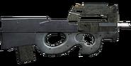 AssaultSMG-GTAV-beta