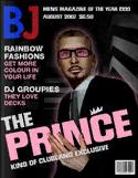 File:BJMagazine-TBoGT-TonyPrince.png