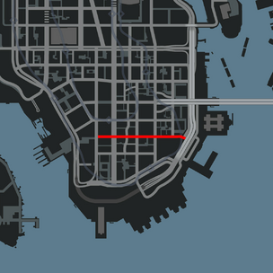 File:BariumStreet-GTAIV-Map.png