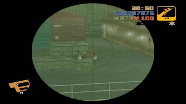 File:BombDaBaseAct27-GTAIII.png