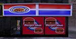 BurgerShot-GTA3-exterior