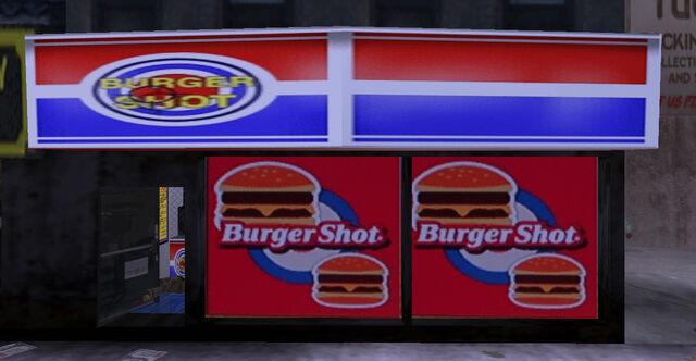 File:BurgerShot-GTA3-exterior.jpg