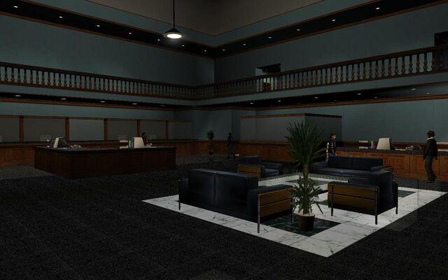 File:El Banco Corrupto Grande (GTAVC) (Interior).jpg