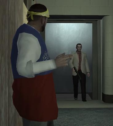 File:ElevatorGTA4.jpg