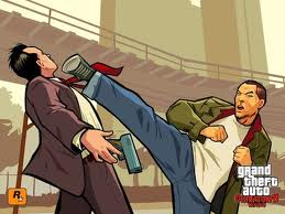 File:Gta chinatown wars.jpg