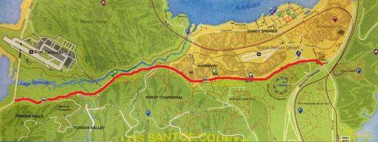 Gtav-Route68