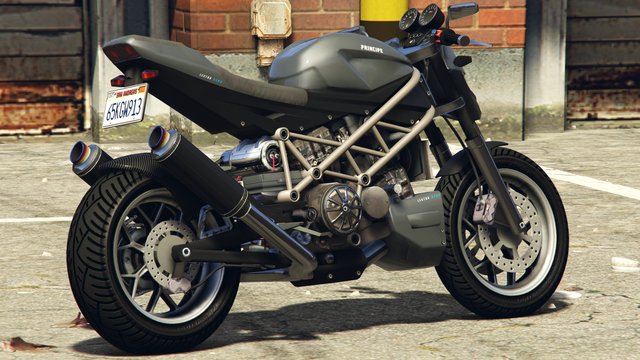 File:Lectro-GTAO-rear.png