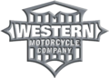 Logo-V-WesternMotorcycle.png