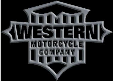 File:Logo-V-WesternMotorcycle.png