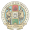 Los-Santos-County-Seal