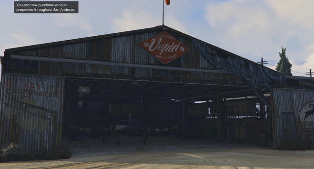 File:NervousRon-GTAV-Mission-SS20.png