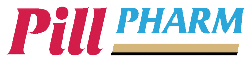 File:PillPharm-Logo.png