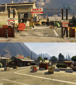 RedsMachineSupplies-GTAV