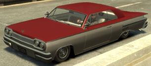 Voodoo-GTA4-front