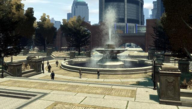 File:CastleGardens-GTA4-park.jpg